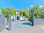 Thumbnail for sale in Summer Road, Thames Ditton
