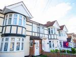 Thumbnail for sale in Boxmoor Road, Kenton, Harrow, Middlesex
