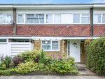 Thumbnail for sale in Park Hill Rise, Croydon, Surrey