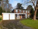 Thumbnail for sale in Wymering Court, Farnborough, Hampshire