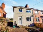 Thumbnail for sale in Danbury Crescent, Southmead, Bristol
