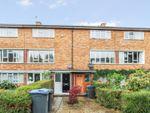 Thumbnail to rent in Ardmay Gardens, Surbiton
