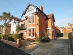 Thumbnail to rent in The Garden Flat, 1 Montague Road, Felixstowe