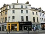 Thumbnail to rent in New Bond Street, Bath