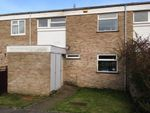 Thumbnail to rent in The Close, Downs Road, Canterbury, Kent