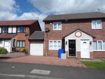 Thumbnail to rent in Inglewood Close, Blyth