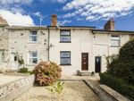 Thumbnail for sale in Beachley Road, Tutshill, Chepstow