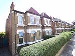 Thumbnail to rent in Marlborough Road, London