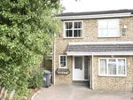 Thumbnail for sale in Ruscombe Way, Feltham, Middlesex