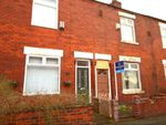 Thumbnail to rent in Audley Road, Levenshulme, Manchester