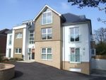 Thumbnail to rent in Penn Hill Avenue, Poole