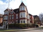 Thumbnail to rent in Towers House, 1 Park Avenue, Bedford, Bedfordshire