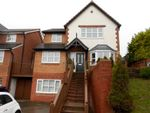 Thumbnail for sale in Tegid Drive, New Broughton, Wrexham