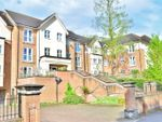 Thumbnail for sale in Fairfield Road, East Grinstead