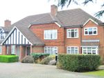 Thumbnail to rent in Eastbury Avenue, Northwood, Middlesex