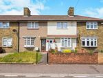 Thumbnail for sale in Church Elm Lane, Dagenham