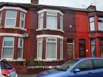 Thumbnail to rent in Lander Road, Liverpool