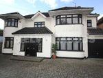 Thumbnail to rent in Edgwarebury Lane, Edgware, Greater London.