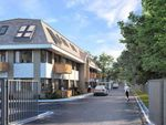 Thumbnail to rent in Challenge, Barnett Wood Lane, Leatherhead