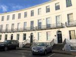 Thumbnail to rent in Royal Crescent, Cheltenham