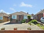 Thumbnail for sale in Abbots Way, Fareham