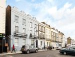 Thumbnail to rent in Gloucester Avenue, London