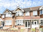 Thumbnail for sale in Woodview Avenue, Chingford, London