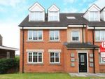 Thumbnail to rent in Valley House, 98 Woodhouse Road, Sheffield, South Yorkshire