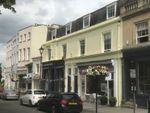 Thumbnail to rent in 14/15 Montpellier Arcade, Cheltenham