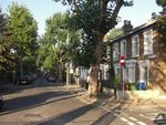Thumbnail to rent in Chadwick Road, London
