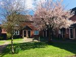 Thumbnail to rent in High Avenue, Letchworth Garden City