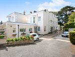 Thumbnail to rent in Middle Lincombe Road, Torquay