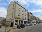 Thumbnail to rent in West Blackhall Street, Greenock