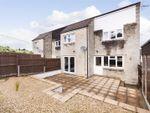 Thumbnail to rent in Landseer Road, Twerton, Bath
