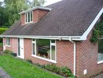 Thumbnail to rent in Fawley Green, Fawley