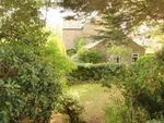 Thumbnail for sale in Kirby Hill, Boroughbridge, York