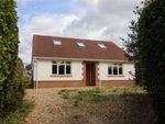 Thumbnail for sale in Wainsford Road, Everton, Hampshire