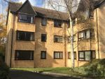 Thumbnail to rent in St. Stephens Place, Cambridge