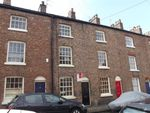 Thumbnail for sale in St Georges Street, Macclesfield, Cheshire