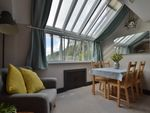 Thumbnail for sale in Dunkirk Mills, Inchbrook, Stroud