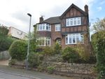 Thumbnail for sale in Darley Park Road, Darley Abbey, Derby