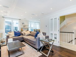 Thumbnail to rent in Peony Court, Park Walk, Chelsea, London