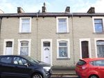 Thumbnail to rent in Colne Road, Burnley, Lancashire