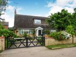 Thumbnail for sale in Betts Green Road, Clacton-On-Sea
