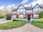 Thumbnail for sale in Little Common, Stanmore, Middlesex