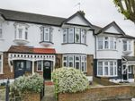 Thumbnail for sale in Galeborough Avenue, Woodford Green, London
