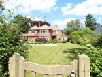 Thumbnail to rent in Chiltern Road, Peppard Common, Henley On Thames