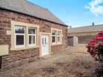 Thumbnail for sale in Main Road, Maryport