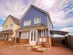 Thumbnail for sale in Amsterdam Way, St Leonards-On-Sea, East Sussex