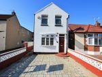 Thumbnail to rent in Barnetts Court, Corbins Lane, Harrow